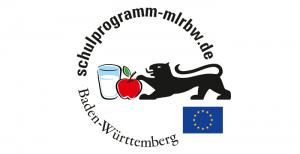Logo_Schulprogramm700x360
