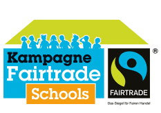 Screenshot_2020-06-29 Aktuelles - Fairtrade-Schools