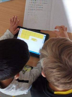 Digitales Lernen (1)