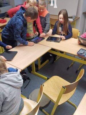 Digitales Lernen (3)