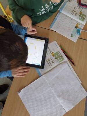 Digitales Lernen (4)