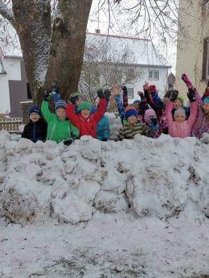 Advents- und Winterzeit (14)