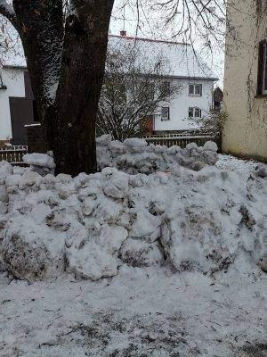 Advents- und Winterzeit (15)