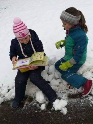 Advents- und Winterzeit (3)