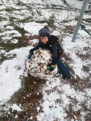 Advents- und Winterzeit (4)