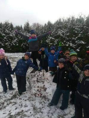 Advents- und Winterzeit (5)