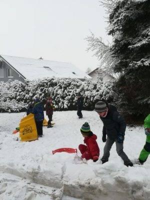 Advents- und Winterzeit (6)