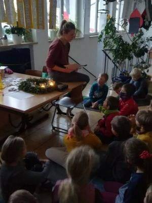 Advents- und Winterzeit (8)