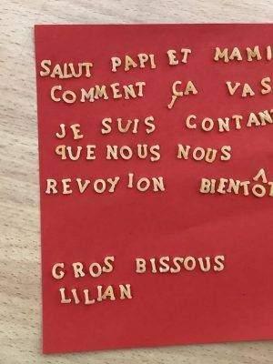 Buchstabensuppe 2er (11)