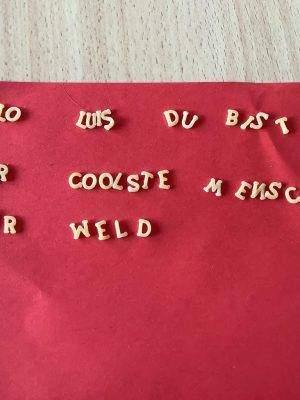 Buchstabensuppe 2er (4)