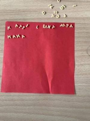 Buchstabensuppe 2er (5)